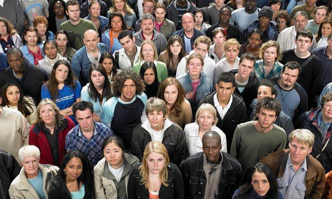 @humanodespertar RT@humanodespertar: Es necesario dejar de usar todo tipo de etiquetas, no somos de una nación, ni blancos, ni negros, ricos, pobres, etc. Somos seres humanos, solo somos eso. Espero algún día, toda la humanidad entienda esto  Gracias #FelizFinde #17agosto Photo