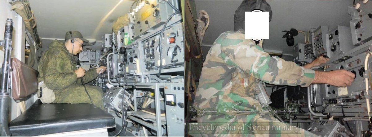 صاروخ Tochka البالستي قصير المدى  - صفحة 3 DkyqPTaW0AAooHF