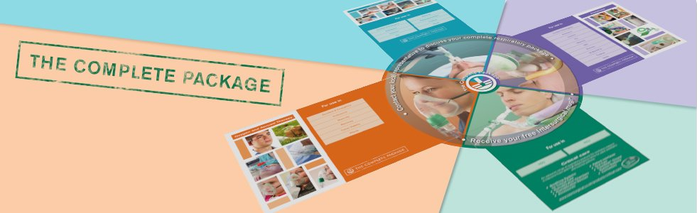 online Teil I Analysis: Lehrstoffkurzfassung und Aufgabensammlung