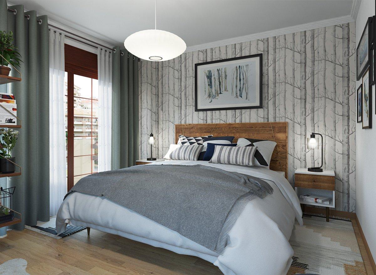 #Friday OFF New DESIGN is waiting  #GlancingEye #design #diseñodeinteriores #decoracion #ideasdecoracion #diseño3d #realestate #muebles #homedesign #decoration #architecture #3DModeling #3DDesign #decor #interiordesign #EspanaDisena #3dart #chair #diseño #sofa #furniture<br>http://pic.twitter.com/t8QVZqSEJU