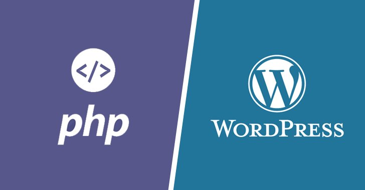 New #PHP Exploitation Technique Could Leave Thousand of Websites at Risk of Hacking, Including #WordPress Blogs  https://t.co/oryFWXjpSY   —by @security_wang #hacking #infosec #cybersecurity #programming