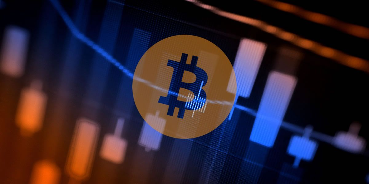 Bitcoin Price Analysis By @AayushJs - BTC price is signaling more gains above $6,550 against the US Dollar &amp; could accelerate once buyers gain momentum above $6,550-6,600  https:// buff.ly/2nJshNC  &nbsp;  <br>http://pic.twitter.com/8lCAZxNPdN