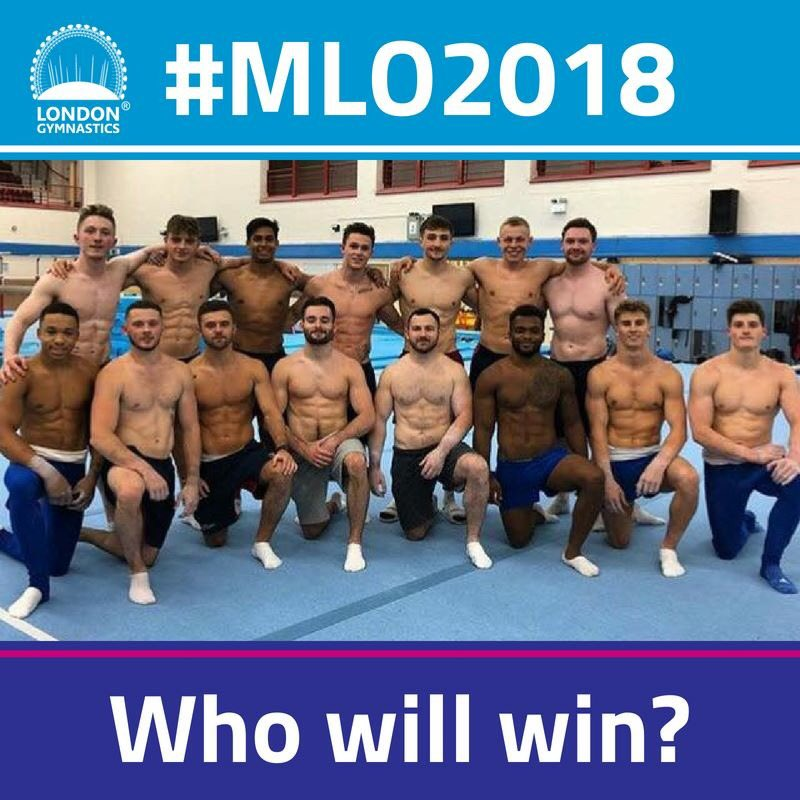 Please Retweet BOOK TICKETS NOW  http:// bit.ly/MLO2018Tickets  &nbsp;    Men&#39;s London Open Westminster Cup, Saturday 8th September, 5.30-9pm at Redbridge Leisure Centre #MLO2018 Please Retweet <br>http://pic.twitter.com/lFzvQKcImY