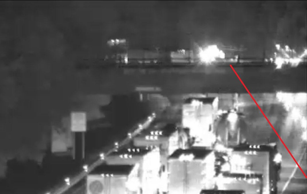 Cherokee Co.: Car off the road...I-75/nb before Hwy 92 (exit 277) STILL blocking 2 right lanes. Has been working over an hour and a half! Take Wade Green to Hwy 92. #ATLtraffic