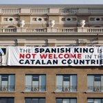 #Barcellona Twitter Photo