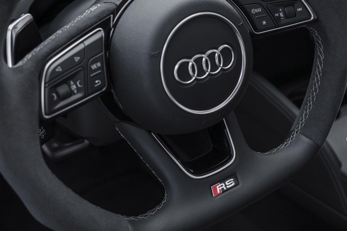 Audi Nashville On Twitter Take The Wheel Of Powerful Horses - Audi nashville