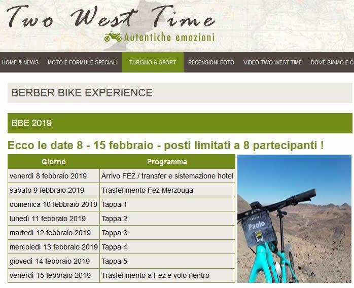 MTB le date 2019 - ATTENZIONE: posti limitati a 8 !!  http:// www.giacomoferri.it/index.php?id=5297 #mtb #mountainbike #berberbikeexperience #adventure #sportinthenature #wild #desert #sahara  - Ukustom