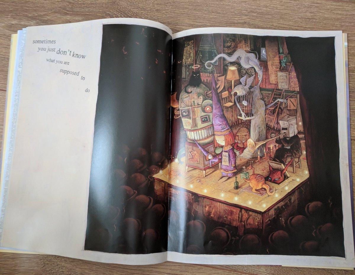 book Pacific Pidgins and Creoles: Origins,