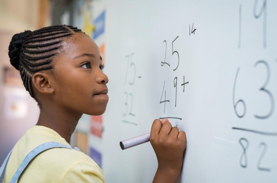 Should we encourage children to do 'extra' math?  https://t.co/91vXXTlqi3 https://t.co/PSlQw6UU3H