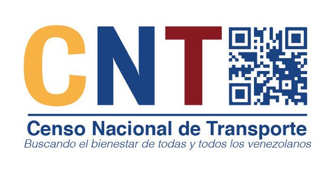 #Transporte Latest News Trends Updates Images - GNB_Sucre