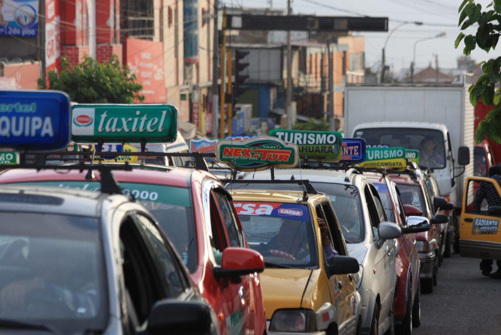 #Transporte Latest News Trends Updates Images - DiarioElPueblo