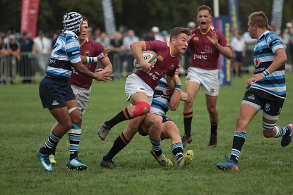 Dkz9EoHXsAApLwm School of Rugby | Jeppe Boys' High - School of Rugby