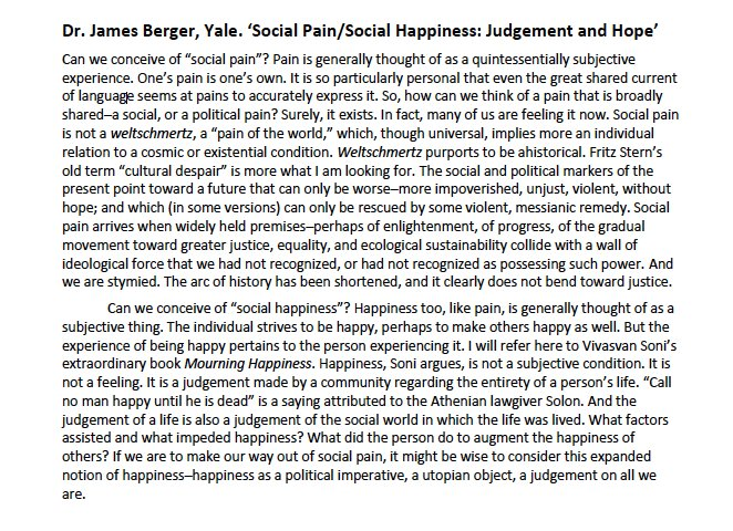 term paper on social judgement theory Social judgment theory holds that when a message is heard the receiver of the message immediately forms an in my original assumption on social judgment theory i stated it would be interesting to see the the term paper on cyberspace gambling  in information as well as communications.