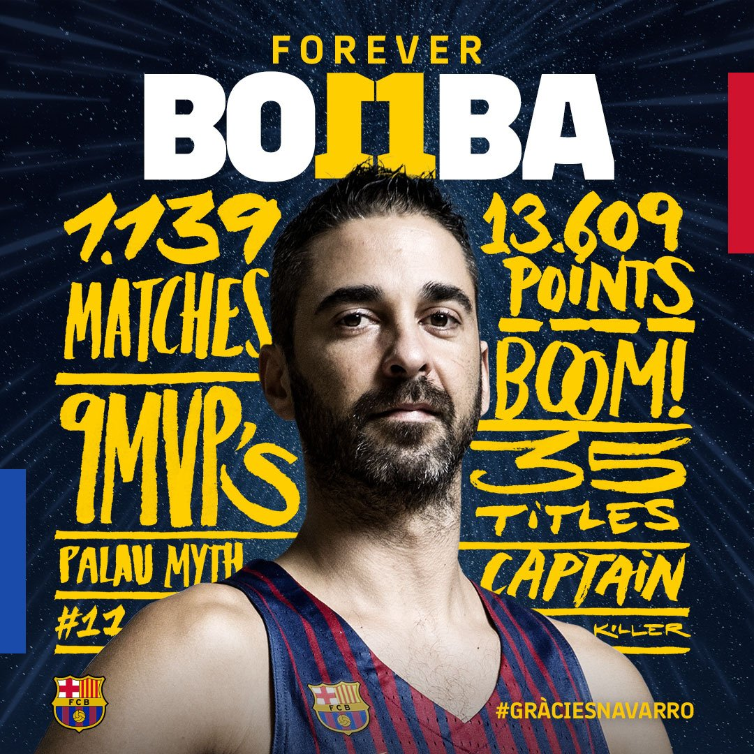 Barcelona Sunday Latest News Breaking Headlines And Top: Bomba: Latest News, Breaking Headlines And Top Stories