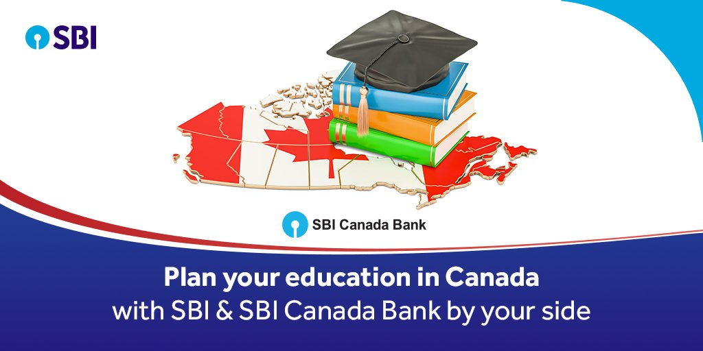 Take Advantage Of The Most Compeive Exchange Rate From Sbi Learn More Http Bit Ly 2iipa27 Also Need Help With An Overseas Studentloan