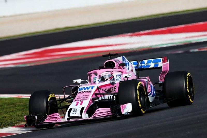 #F1 | Sergio #Perez, una stagione fatta di alti e bassi.#F1inGenerale @SChecoPerez @ForceIndiaF1 https://f1ingenerale.com/f1-sergio-perez-una-stagione-fatta-di-alti-e-bassi/  - Ukustom