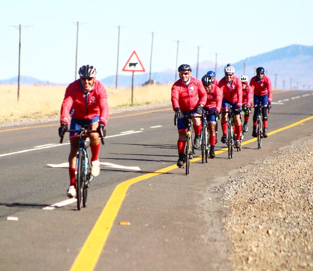 Happy I wear red socks on Fridays #ShoOops!   Today is the last day to apply for the 2019 Unogwaja Challenge.   Be the change you want to see in the world.   We are #BetterTogether   2019 Challenge Applications >>> https://t.co/vyKHzujHSS…/unogwaja-challenge-applications https://t.co/HwKp3vkDKb