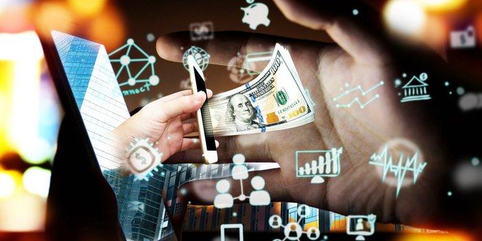 How are #Banks getting the support from #Fintechs  https:// bit.ly/2L0vHoc  &nbsp;   #technology #SaaS #regulation #strategy #platforms #businesslodel  @JimMarous @stratorob @Paula_Piccard @SpirosMargaris @AntonioSelas @jblefevre60 @ipfconline1 @Kevin_Jackson @fintechna @andi_staub @psb_dc<br>http://pic.twitter.com/pNBDnogeNk