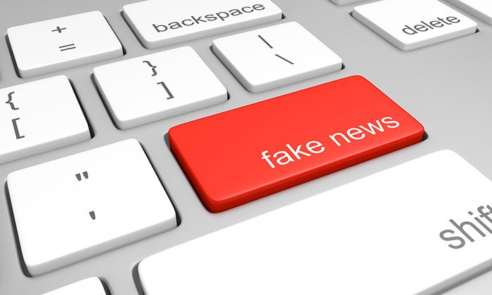 """Good news from #Malaysia! Parliament repeals """"Anti-Fake News"""" law, which was designed to silence dissent by charging #activists and opposition with disseminating fake news. The law imposed fines of up to $122,000 and sentences of up to 6 years. More below:"""