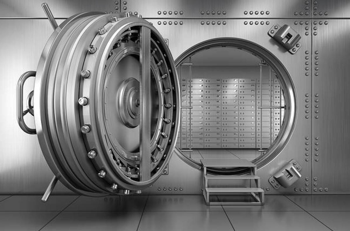 India&#39;s Cosmos bank raided for $13m by hackers  http:// j.mp/2OLtYWp  &nbsp;   #infosec <br>http://pic.twitter.com/CoTj8t1h1G