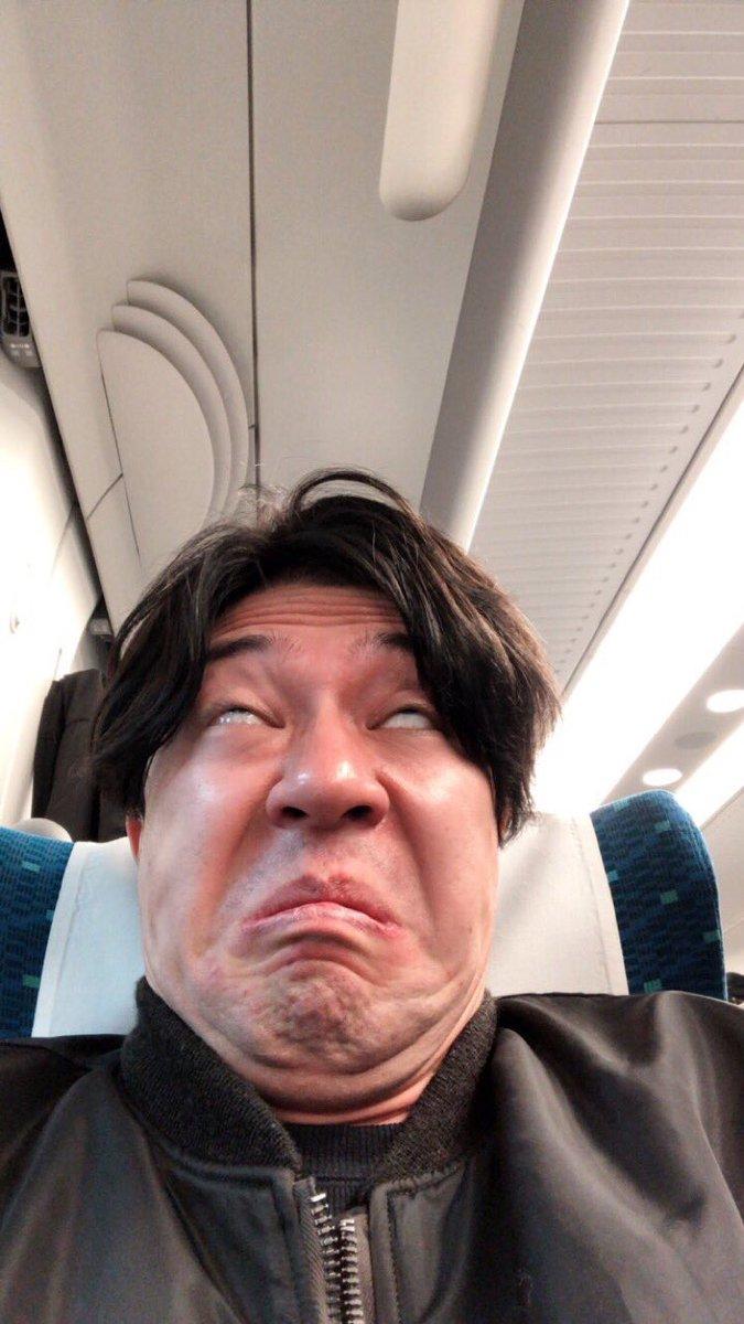 岸田メルさんの投稿画像