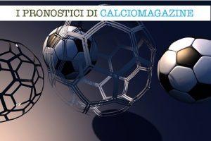 Pronostici del 18 agosto con Lazio-Napoli #bet  - Ukustom