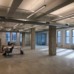 Image for the Tweet beginning: Future home of @DCGco @GrayscaleInvest