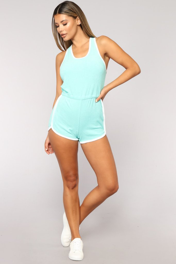 e5d06ddd44a The GINA ACTIVE ROMPER is now available in 6 colours and sizes via this  link https   goo.gl c3ptrK for ₦5
