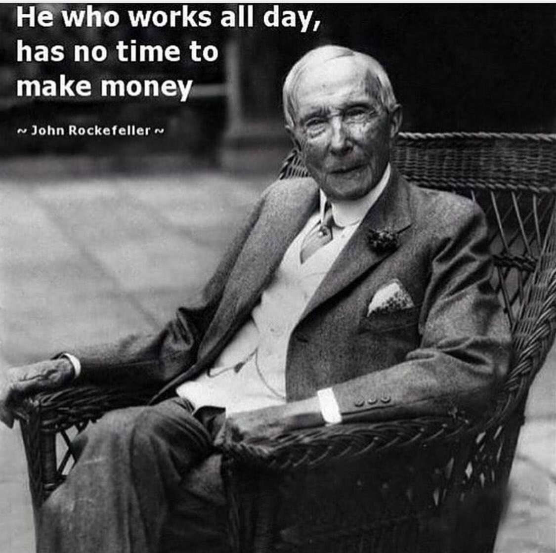 #FridayMotivation  Ways to make money besides a job:  Investing  Trading Dividends Stock options  Real estate  Rent Royalties Businesses 401k Match Company stock match  Website revenue  Self employment  Cash flowing assets Capital gains <br>http://pic.twitter.com/lgPK8KXktD