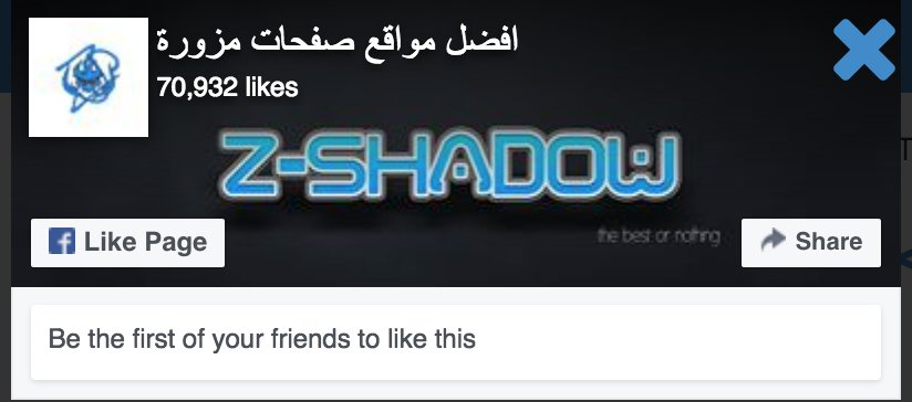 that_malware_guy on Twitter: