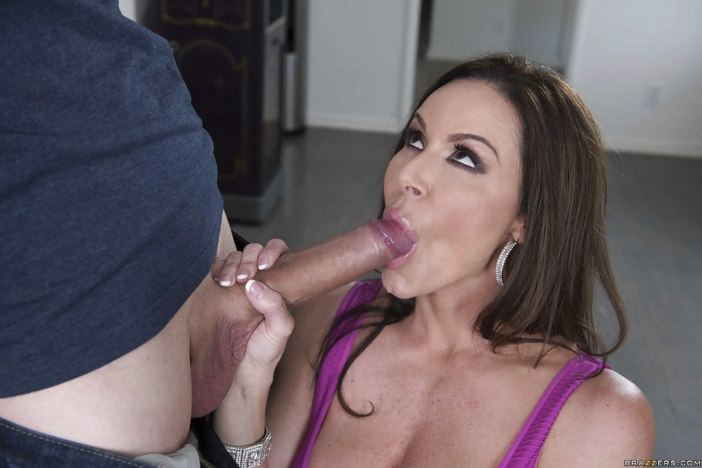 Kendra Lust Blowjob Sex Pass Url Galleries 1