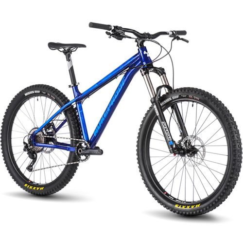 hardtail - Twitter Search