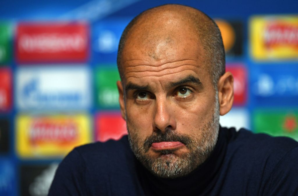NOW: The Social 📝 On the agenda: 🗣️ We hear from Guardiola & Mourinho 🌍 Seasons get underway in Europe ❓ Who do you think will win the league in Italy, Spain & Germany? 📻 Listen: tlks.pt/2ListenLive