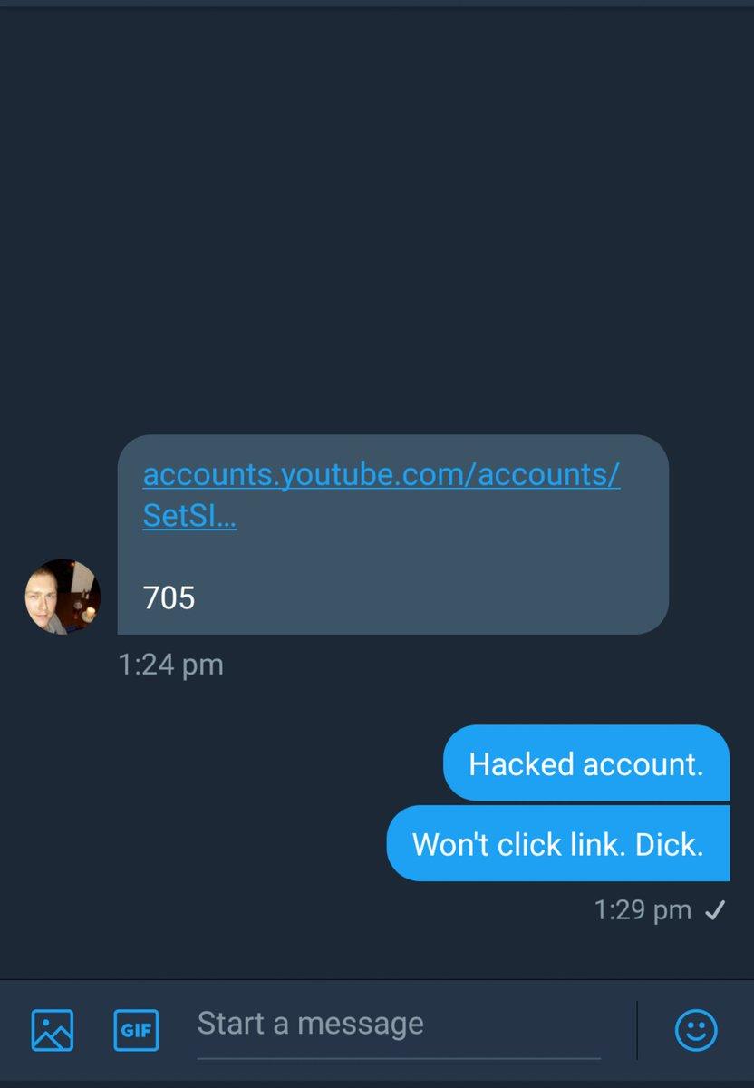 Hacked Rey Robiin