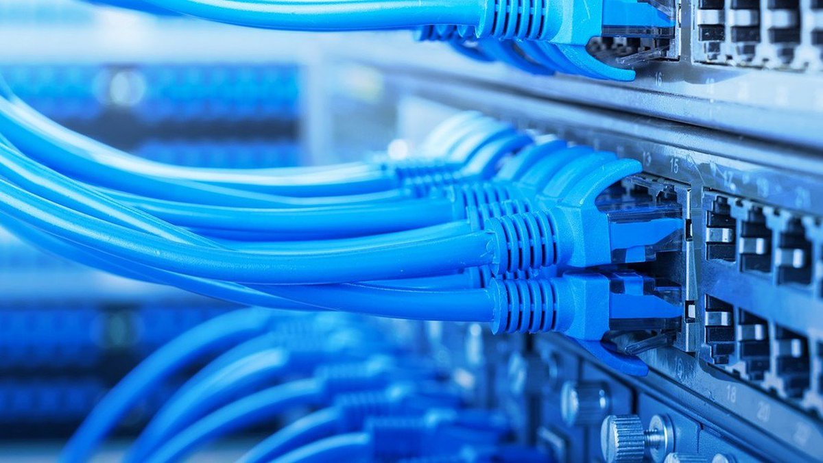 Westcoast Comm Twitter Contact Us To Learn More About Our Structured Wiring Services We Specialize In Cabling For Data Voice And Video Networks By Providing High Quality All Customers Call Now At 813