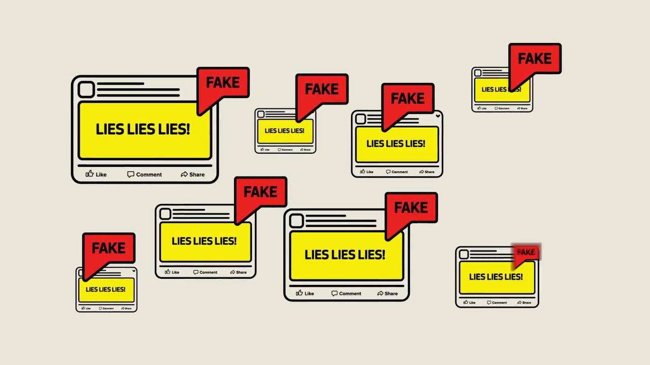 Fake news is everywhere. Here's how the internet can stop it. https://t.co/49B4fdyu7W https://t.co/mj3Y4KbxfM