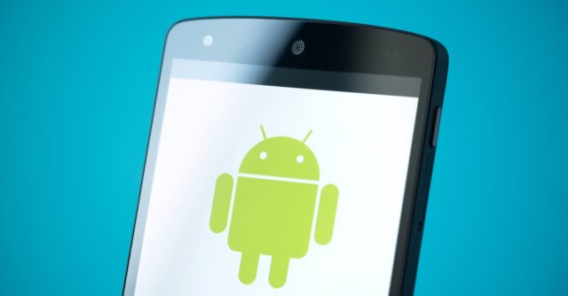 Are your Android apps listening to you?  http:// j.mp/2L282nI  &nbsp;   #infosec <br>http://pic.twitter.com/5XggMJkk6f