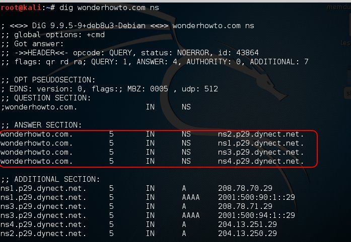 Evading AV: How to Detect the Target&#39;s AV with Recon-ng #reconng #evadeav #cybersecurity #infosec #recon   http:// bit.ly/2jqEFCp  &nbsp;  <br>http://pic.twitter.com/r7YSS9ah6s
