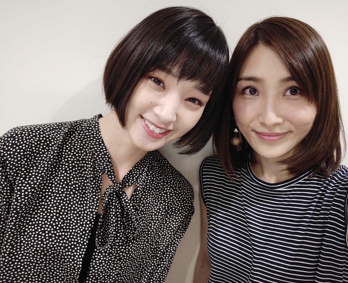 """はあちゅう on Twitter: """"はあちゅうサロンのアイドル会、めちゃ ..."""