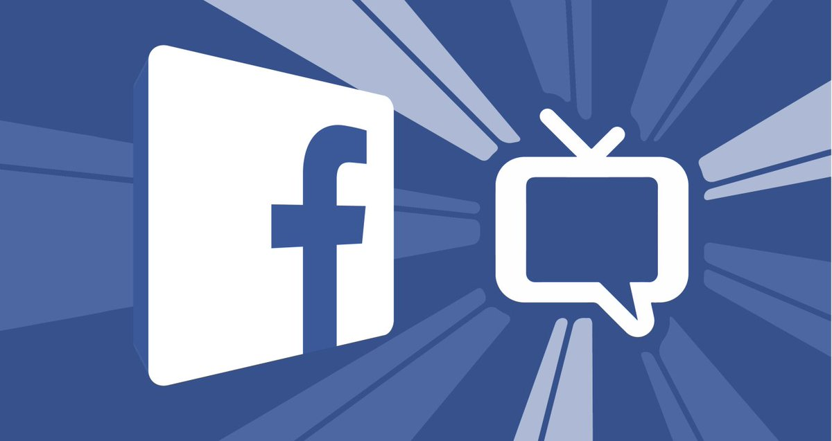 Facebook buys Vidpresso's team and tech to make video interactive: ow.ly/C96F30lp60x via @TechCrunch #ChoiceContent