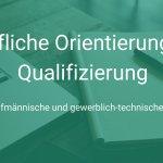 Image for the Tweet beginning: Wir bieten #Geflüchtete|n Kurse zur