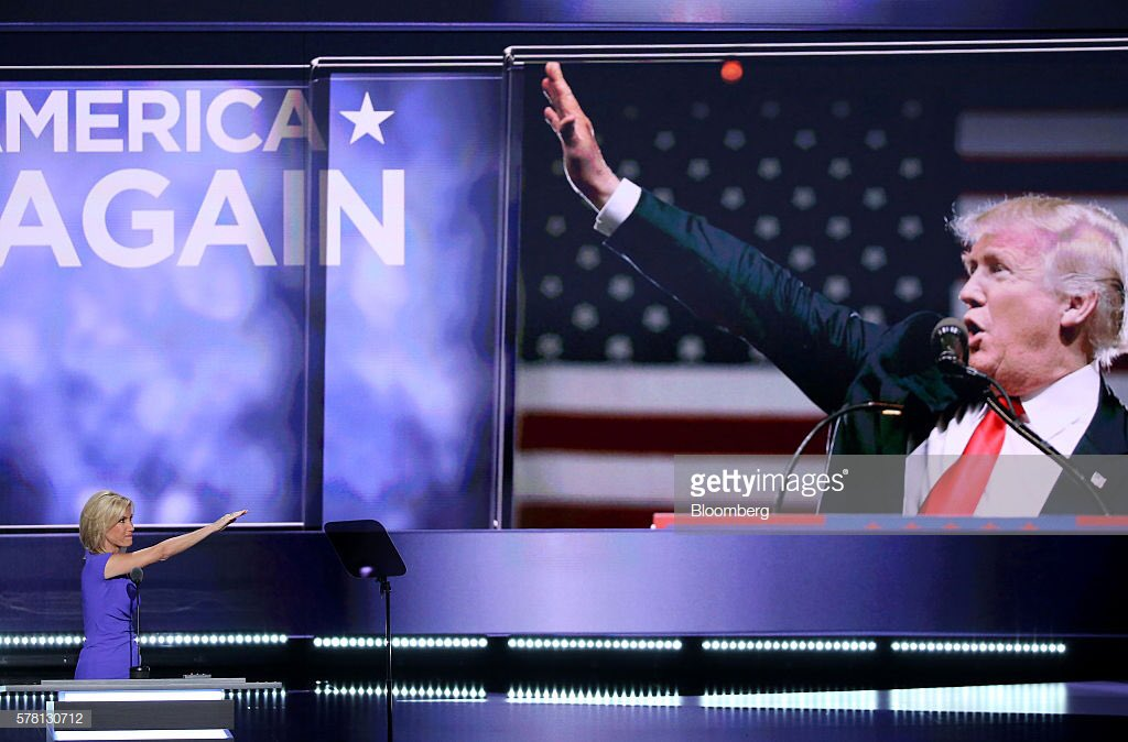If they wanted to make that point, they'd have used this RNC picture of him and Laura Ingraham  https://www. gettyimages.com/license/578130 712 &nbsp; … <br>http://pic.twitter.com/2SCNSnIP07