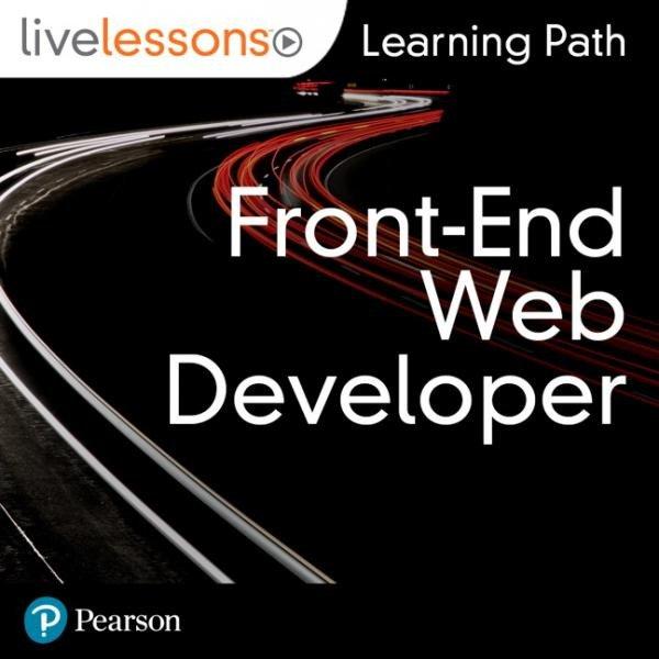 Tech BookDeals!  Save up to 40% off Web Development and Design Books, eBooks, and Tech Video!   http:// bit.ly/2vfXz1P  &nbsp;     #geek #deals #tech #webdev #webdesign #java #wordpress #Angularjs #frontend #microsoft #pearson #Nodejs #React #HTML #CSS #Drupal #Joomla<br>http://pic.twitter.com/MrhtSuRC4e