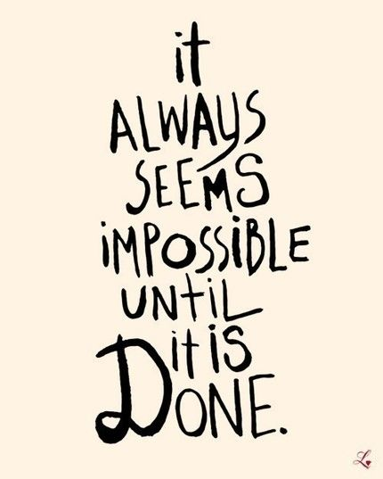 Your dreams and goals may seem impossible. DO IT ANYWAY. It want be impossible after you win. #mlm #business #success #entrepreneur #online #marketing #networkmarketing #homebusiness #networkmarketingbusiness #time<br>http://pic.twitter.com/l7VHC3in3o