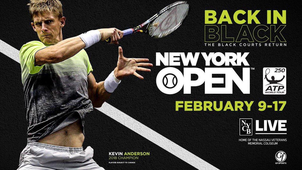 World Tennis Day Worldtennisday Twitter