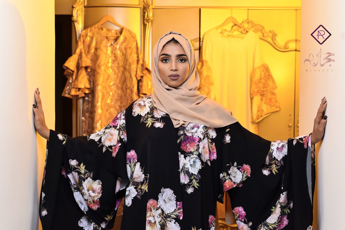 So many ppl requested me to shot hijabi   Model : @AsoonMohy0  Follow the designer on IG : @hijabee_hw <br>http://pic.twitter.com/WvsFFmSGCi