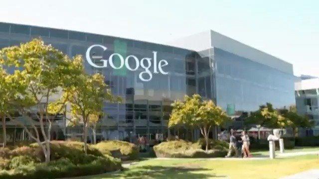 Google employees demand more transparency over China search engine plan https://t.co/jwLnlPIPvR via @ReutersTV https://t.co/MDPR0hbkjd