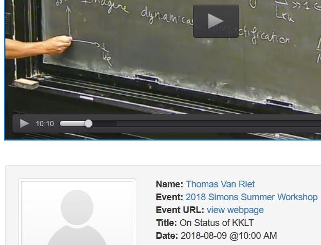 Nonlinear Electrodynamics in