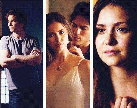 """Anche se lui mi amava, mi diede l\"
