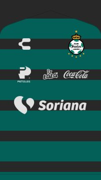ecc38e6f6  SantosLaguna  Charly 2018-2019 Kits --  https   emptyspaceskits.weebly.com  liga-mx santos-laguna-18-19-kits …pic.twitter.com dKaOGE8KKF